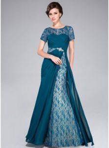vestido-casamento-evangelico-convidada (4)