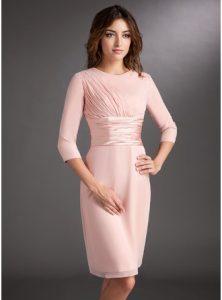 vestido-casamento-evangelico-convidada (5)