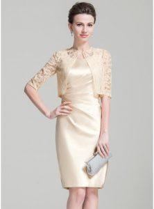 vestido-casamento-evangelico-convidada (6)