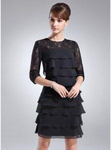vestido-casamento-evangelico-convidada (7)