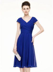 vestido-casamento-evangelico-convidada (8)