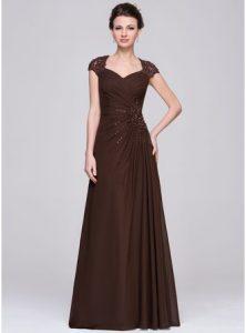 vestido-casamento-madrinha-evangelico (1)