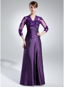 vestido-casamento-madrinha-evangelico (10)