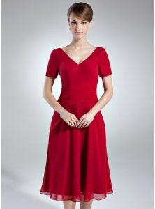 vestido-casamento-madrinha-evangelico (12)