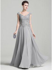 vestido-casamento-madrinha-evangelico (14)