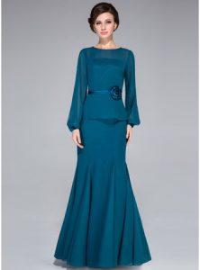 vestido-casamento-madrinha-evangelico (19)