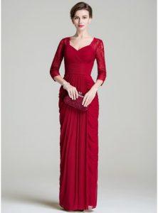 vestido-casamento-madrinha-evangelico (22)