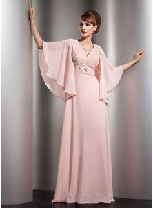 vestido-casamento-madrinha-evangelico (23)