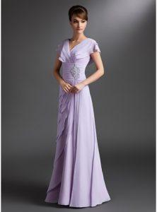 vestido-casamento-madrinha-evangelico (24)