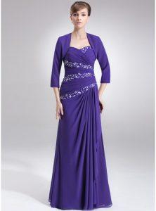 vestido-casamento-madrinha-evangelico (25)