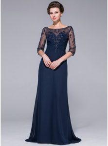 vestido-casamento-madrinha-evangelico (26)