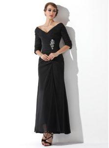 vestido-casamento-madrinha-evangelico (28)