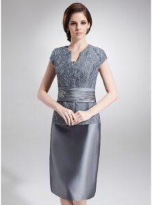 vestido-casamento-madrinha-evangelico (29)