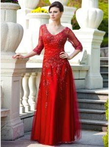 vestido-casamento-madrinha-evangelico (3)