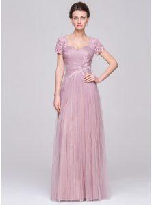 vestido-casamento-madrinha-evangelico (30)
