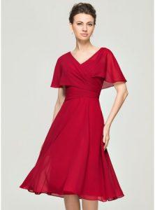 vestido-casamento-madrinha-evangelico (32)