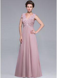 vestido-casamento-madrinha-evangelico (5)