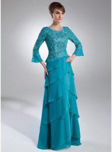 vestido-casamento-madrinha-evangelico (7)