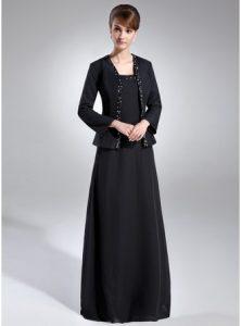 vestido-casamento-madrinha-evangelico (8)