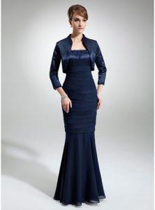 vestido-casamento-madrinha-evangelico (9)