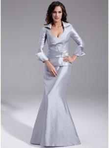 vestido-de-festa-evangelico-2015 (1)