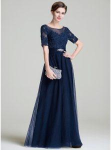 vestido-de-festa-evangelico-2015 (10)