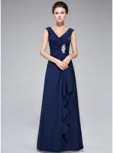 vestido-de-festa-evangelico-2015 (12)