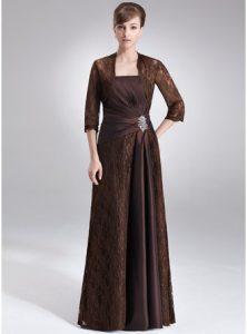 vestido-de-festa-evangelico-2015 (14)