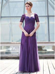 vestido-de-festa-evangelico-2015 (15)