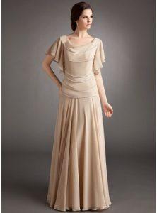 vestido-de-festa-evangelico-2015 (16)