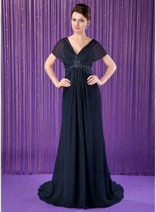 vestido-de-festa-evangelico-2015 (17)