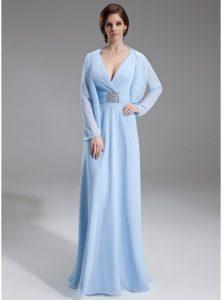 vestido-de-festa-evangelico-2015 (18)