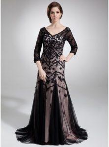 vestido-de-festa-evangelico-2015 (19)