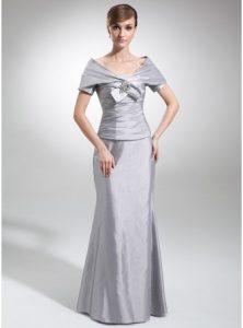 vestido-de-festa-evangelico-2015 (2)