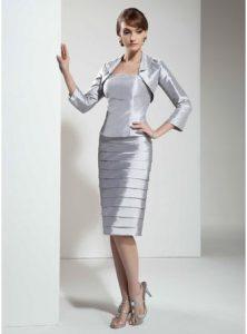 vestido-de-festa-evangelico-2015 (20)