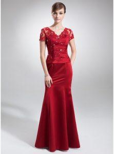vestido-de-festa-evangelico-2015 (21)
