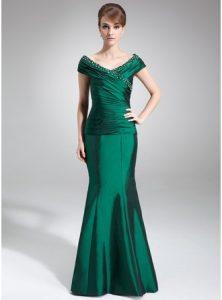 vestido-de-festa-evangelico-2015 (22)