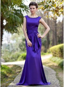 vestido-de-festa-evangelico-2015 (24)