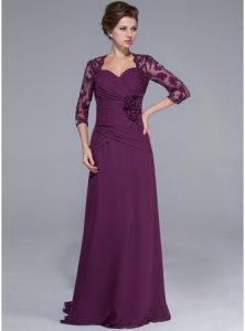 vestido-de-festa-evangelico-2015 (25)