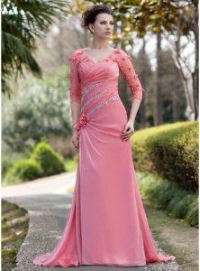 vestido-de-festa-evangelico-2015 (26)