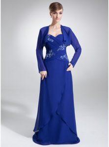 vestido-de-festa-evangelico-2015 (27)
