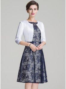 vestido-de-festa-evangelico-2015 (29)