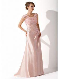 vestido-de-festa-evangelico-2015 (3)