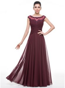 vestido-de-festa-evangelico-2015 (32)