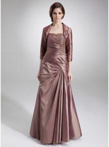 vestido-de-festa-evangelico-2015 (4)