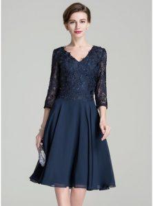 vestido-de-festa-evangelico-2015 (5)