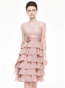 vestido-de-festa-evangelico-2015 (6)