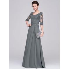 vestido-de-festa-evangelico-2015 (7)