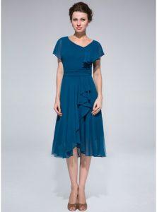 vestido-evangelico-mae-da-noiva (10)
