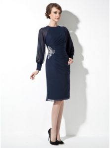 vestido-evangelico-mae-da-noiva (11)